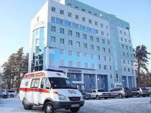 Скандал с «квотами на смертность» в Перми объяснили в краевом Минздраве
