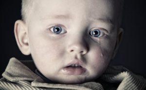 В Перми создаётся служба профилактики отказов от новорождённых