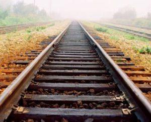 РЖД вложит в модернизацию путей Прикамья почти 5 миллиардов рублей