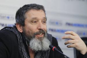 Борис Мильграм вернётся в «Театр-Театр»