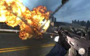 Правила командной игры в Counter-Strike 16