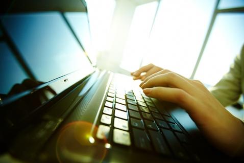Управление IT-отделом с помощью CRM