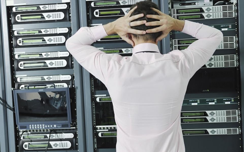 Управление инцидентами с помощью ITIL