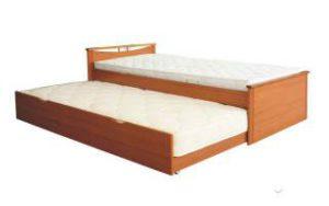 Кровати и матрасы от магазина Perm-Matras.RU