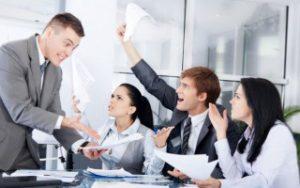 Как нужно правильно искать вакансию?