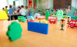 Энтеровирусная инфекция стала причиной закрытия детского сада в Перми