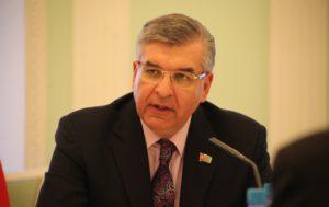 Мэр Перми считает, что жители города должны влиять на принятие градостроительных решений