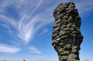 Пермский туроператор организовал новый маршрут в Коми на плато Маньпупунер