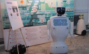 В Перми откроется муниципальный технопарк