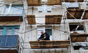 В Пермском краевом суде обращают внимание пермяков на то, что капремонт домов должен проводиться за счёт городской администрации