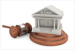 Пермячка засудила банк за использование её персональных данных в незаконных целях