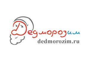 Детское отделение психиатрической больницы в Перми будут создавать всем миром