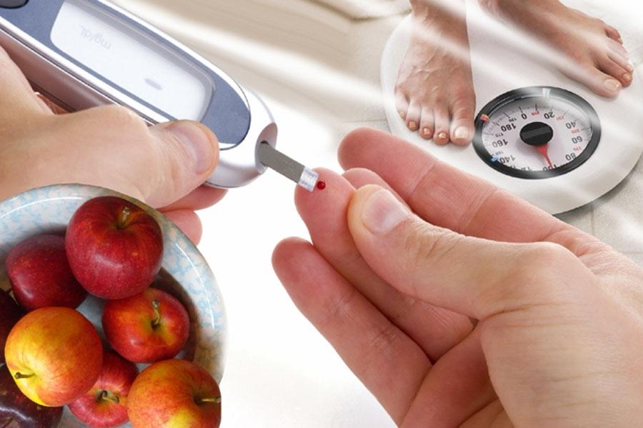 В Перми разрабатывают новый препарат для лечения диабета
