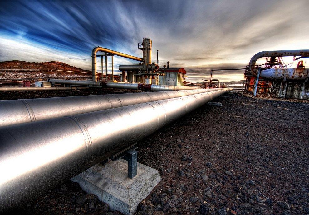 Перми может угрожать экологическая катастрофа из-за нефтепровода в Адищево