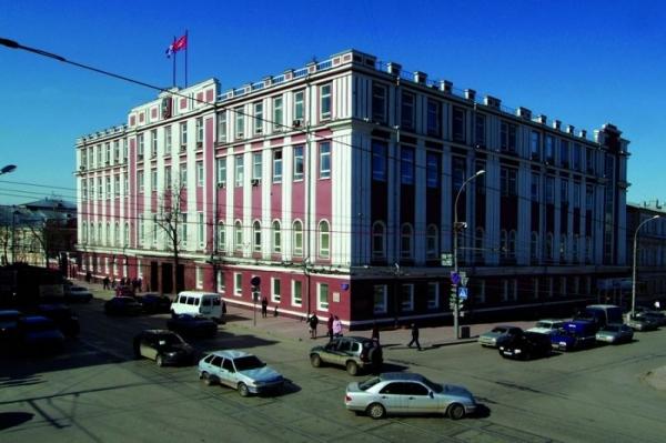 В Пермской гордуме обсудили приватизационные планы