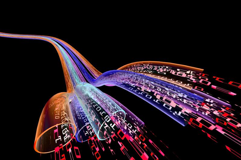 В «Ростелекоме» объявили о завершении расширения оптической сети связи в Перми
