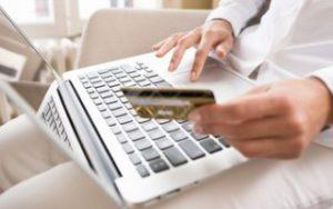 Как получить кредит в банке без проблем?