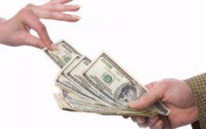 Получить деньги срочно и без проблем