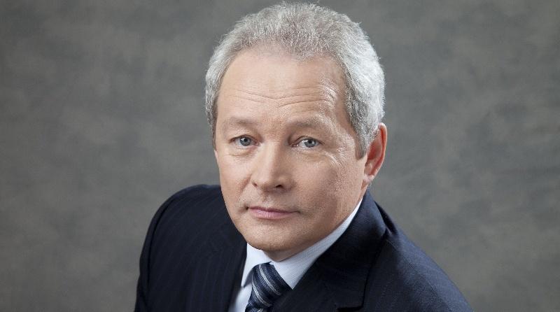 Губернатор Прикамья отправил в отставку правительство
