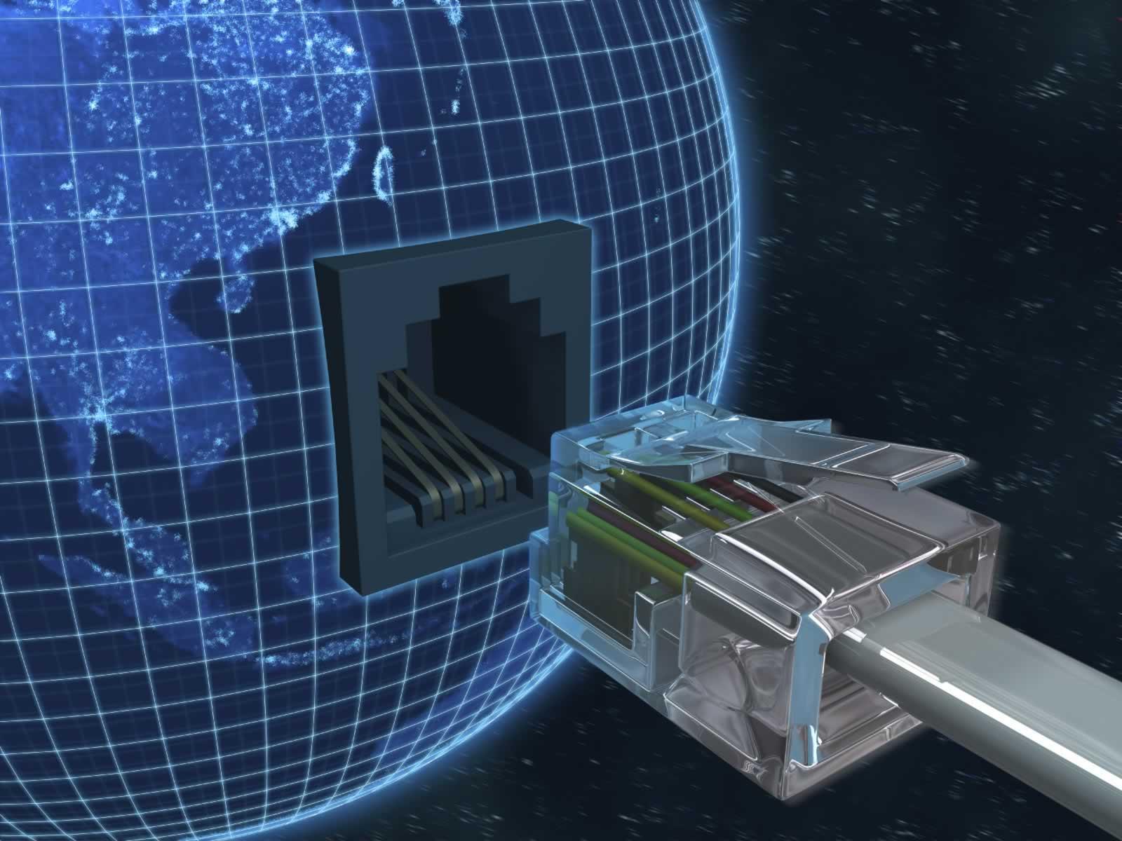 Полтора миллиона жителей Прикамья получили доступ к 4G-интернету