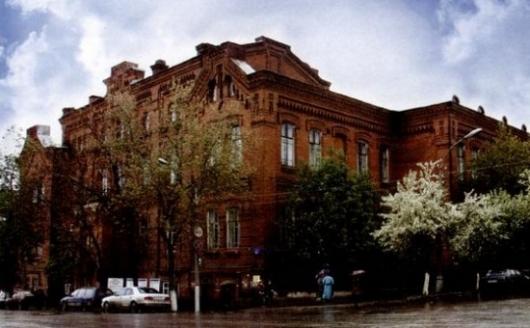 Факультету Пермской сельхозакадемии приостановили аккредитацию