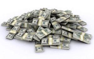 Как одолжить денег в долг без риска