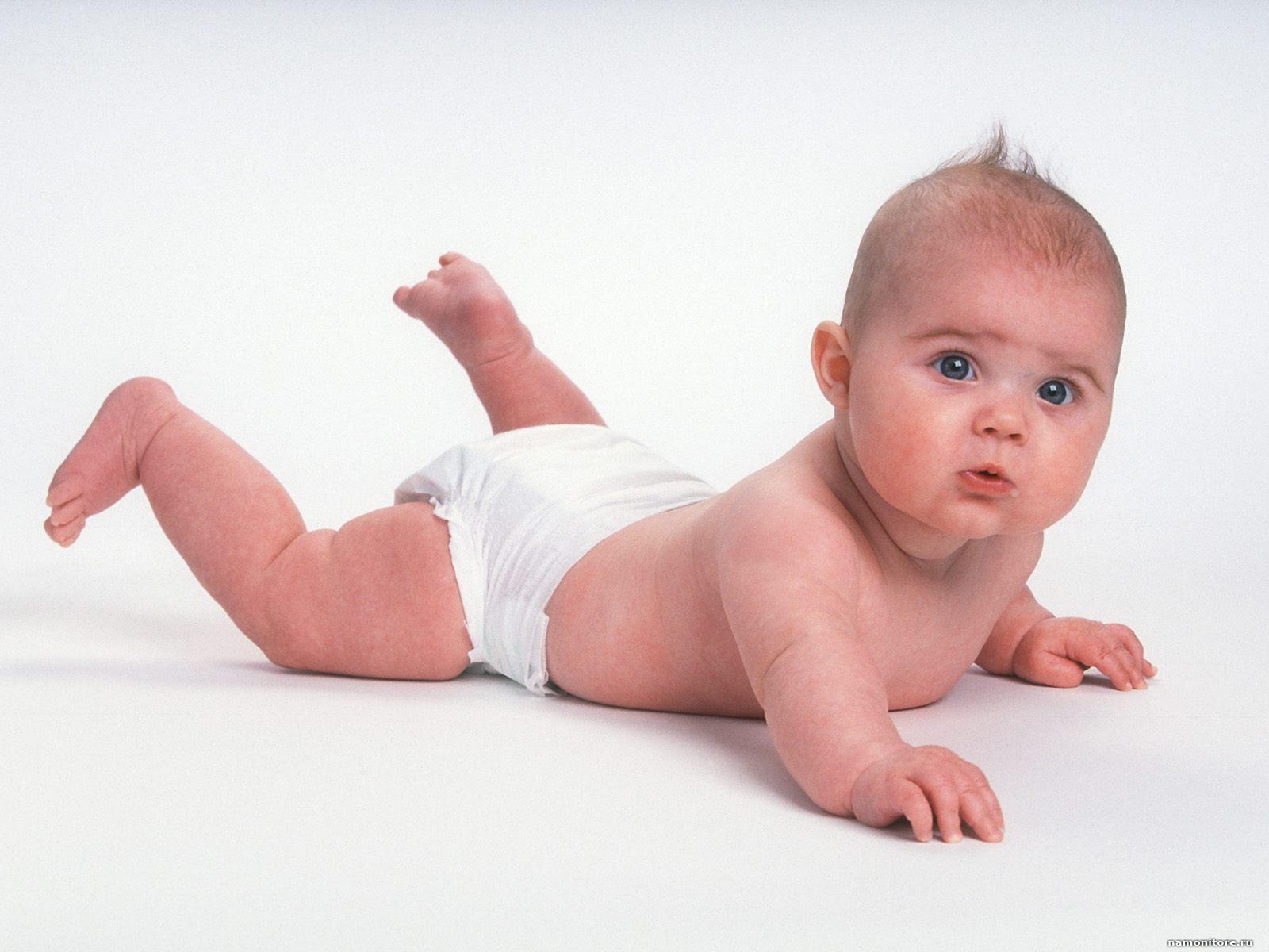 За рождение первенца мамы Пермского края получат социальные выплаты