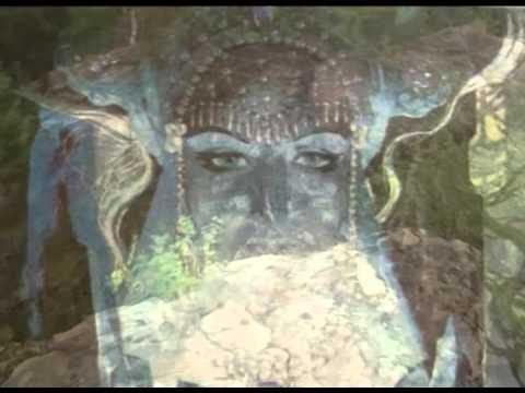 Необычные школьные дневники с уральскими легендами увидят свет в Перми