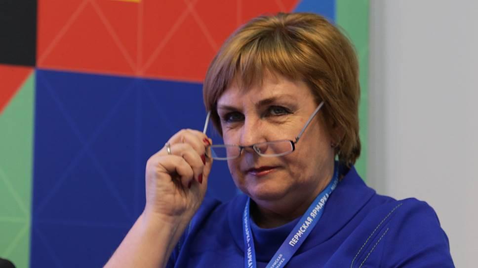Министерство образования Пермского края запланировало ряд амбициозных проектов