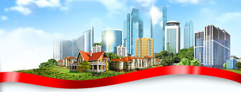 Число сделок на рынке недвижимости Прикамья сократилось на 5%