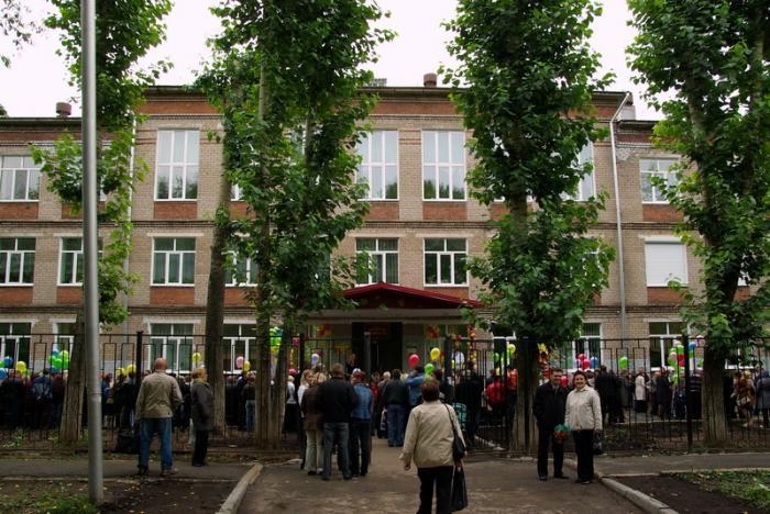 В ближайшие два года в Перми построят две школы и три детсада