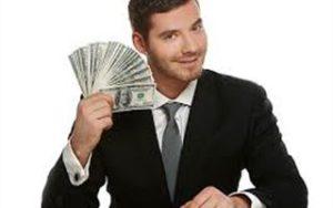 """Преимущества """"быстрых"""" кредитов"""