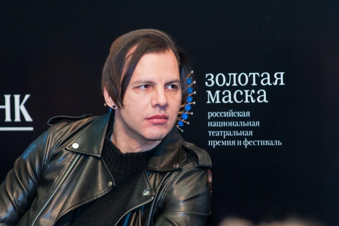 Курентзис грозится покинуть Пермь, если в ПТОиБ не появится новая сцена
