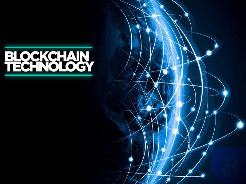 Необычная лекция о блокчейн-технологиях пройдёт в пермском университете