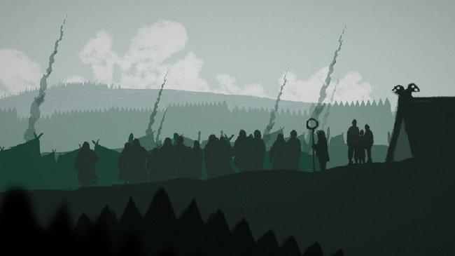 17 февраля состоится выход игры «Человеколось»