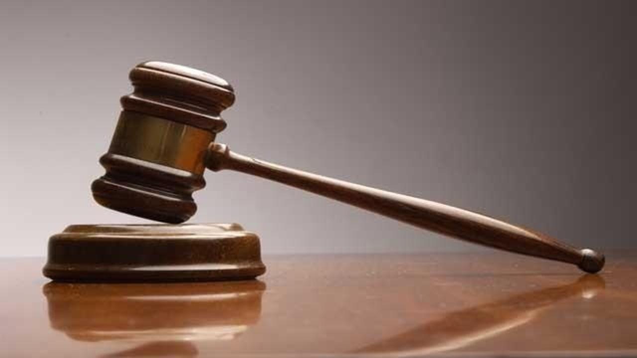 Антимонопольщики посчитали необоснованной жалобу ООО «Транксибстрой»
