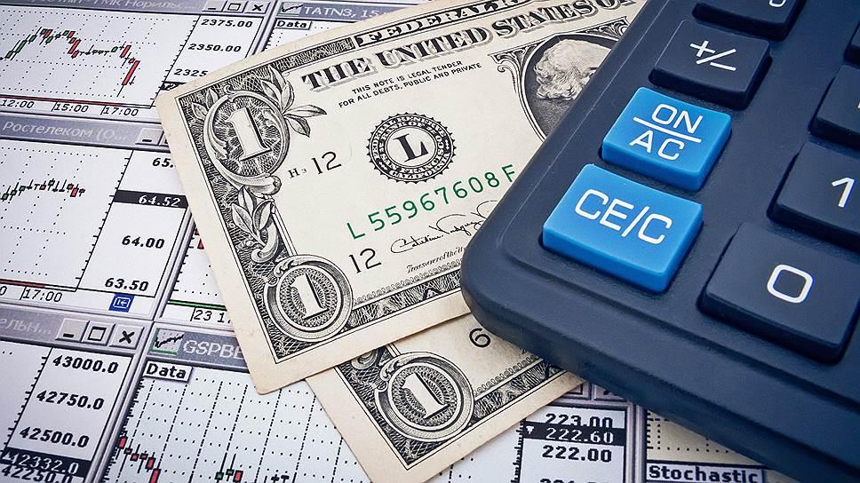 Александровский машзавод уклонился от налогов на сумму в 52,3 миллиона рублей