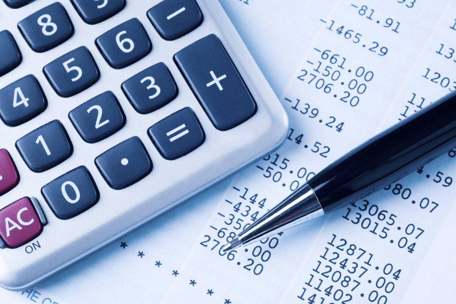В Антимонопольной службе заявляют о проблемах с тарифами в Прикамье