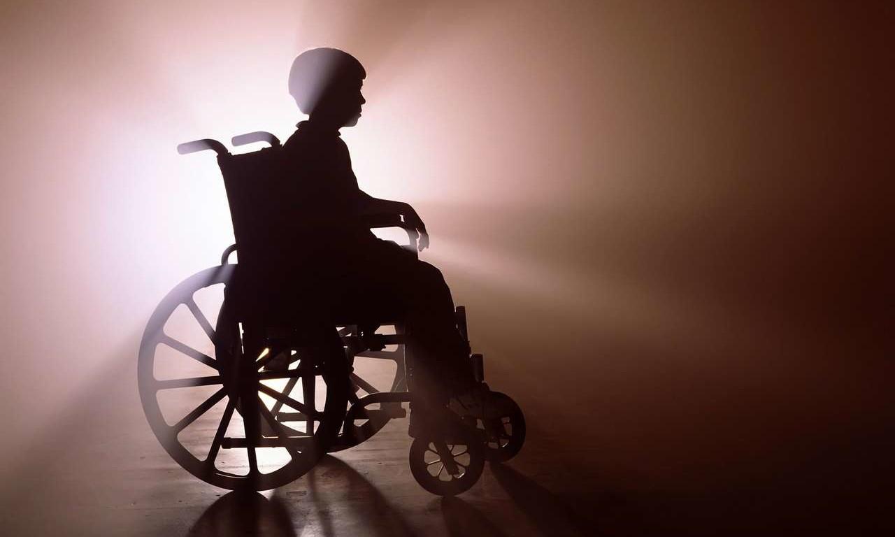 Инвалиды Пермского края будут включены в единый федеральный реестр