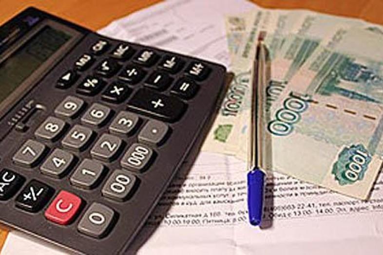 Антимонопольщики рассказали о проблемах с тарифами в Пермском крае