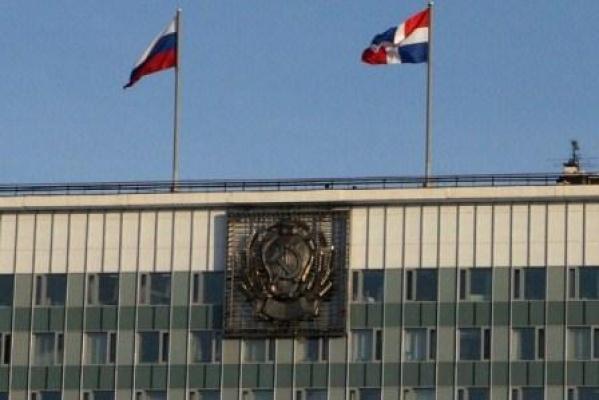 Оппозиция Пермского Заксобрания стремится к налаживанию диалога с региональной властью