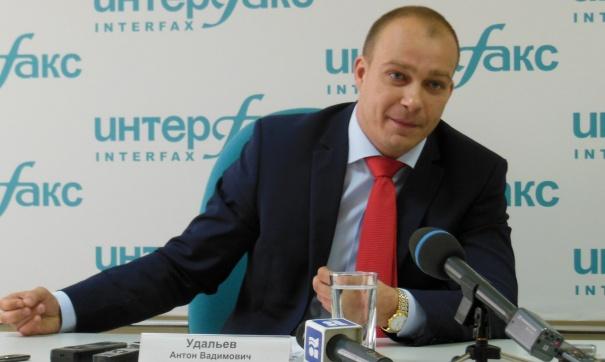 В Прикамье появился новый вице-премьер