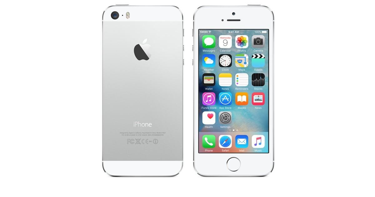 Пермяк добился компенсации за бракованный iPhone
