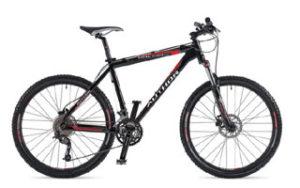 Если вы хотите купить велосипед