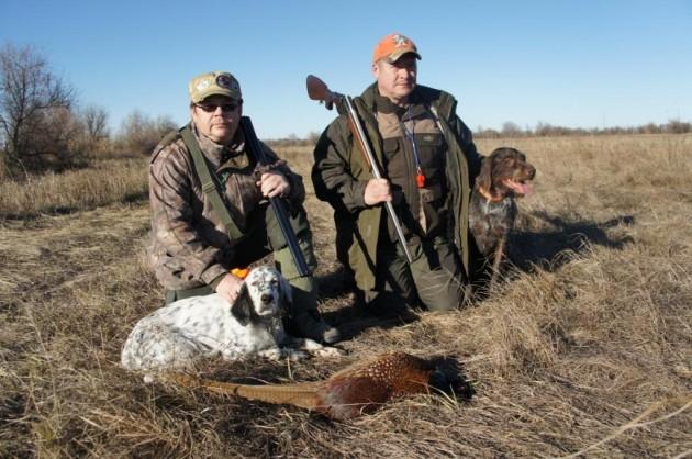 Пермский арбитражный суд признал незаконным договор аренды земли охотничьим обществом