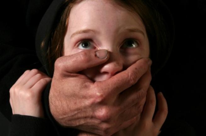 В Перми состоялся митинг за ужесточение наказания педофилам