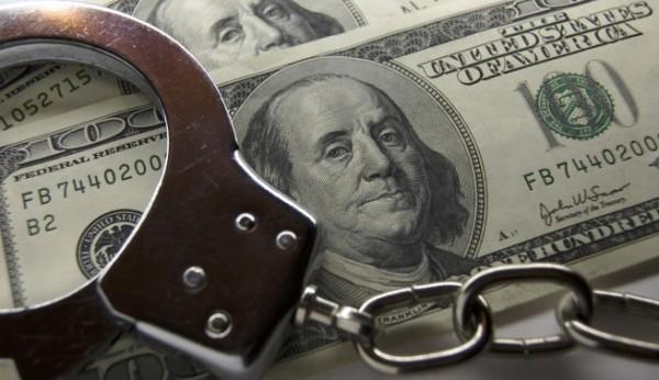 Финансовые махинации привели к потерям пермского бюджета