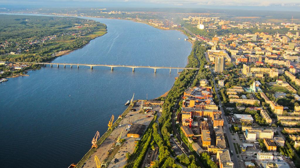 Самая дорогая однокомнатная квартира в Перми стоит более четырёх миллионов