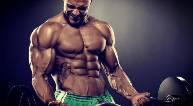 Как использовать стероиды правильно