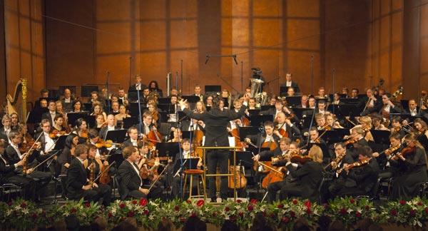 В Перми открывается Международный Дягилевский фестиваль